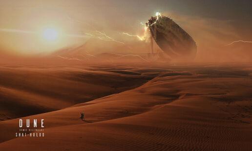 Dune5shaihulud2