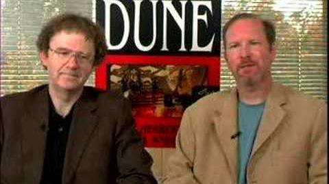 Hunters_of_Dune_Interview_with_Herbert_and_Anderson