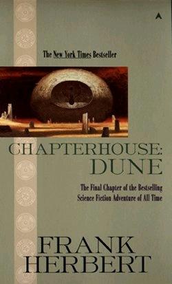 Chapterhouse Dune Cover Art.jpg