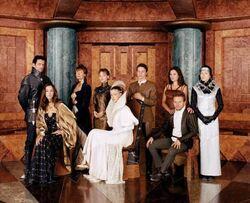Children of Dune main actors.jpg