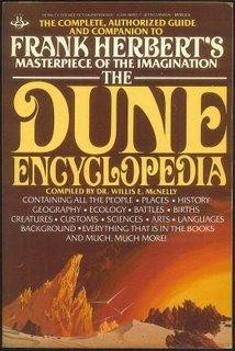 DuneEncyclopedia.jpg