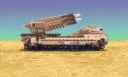Duneii-rocket-launcher