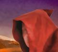 Prelude to dune redux scytale by hannibalpjv d95qx3p-pre-1