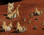 16076-emperor-battle-for-dune-windows-screenshot-this-unfortunate-1