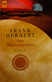 Der Wüstenplanet.jpg