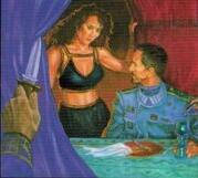 Unnamed Escort Service Woman