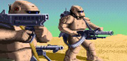 Dune banner3