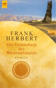 Die Ordensburg des Wüstenplaneten.jpg
