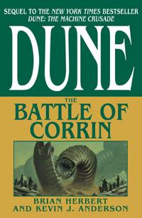 Dune Battle Corrin.jpg