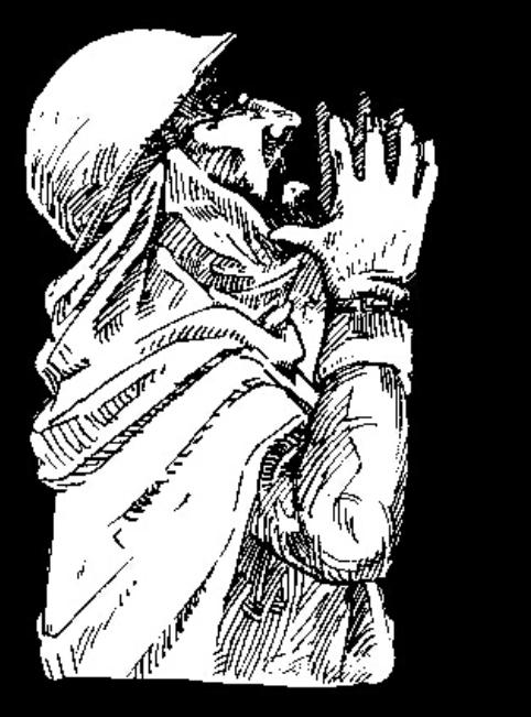 Aliid (Fremen)