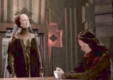 Reverend Mother Holding Lady Elara Captive.jpg