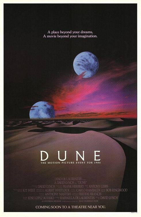 Duneposter.jpg