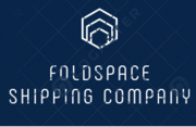 Foldspacesjippingcompany.png