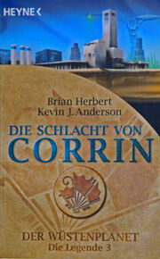 Die Schlacht von Corrin.jpg