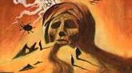 Dune Messiah-Frank Herbert (1969) First edition-1