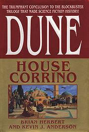 200px-Dune corrino.jpg