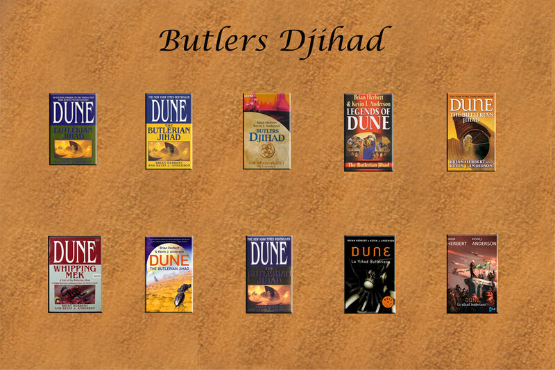 Butlers Djihad-0.jpg