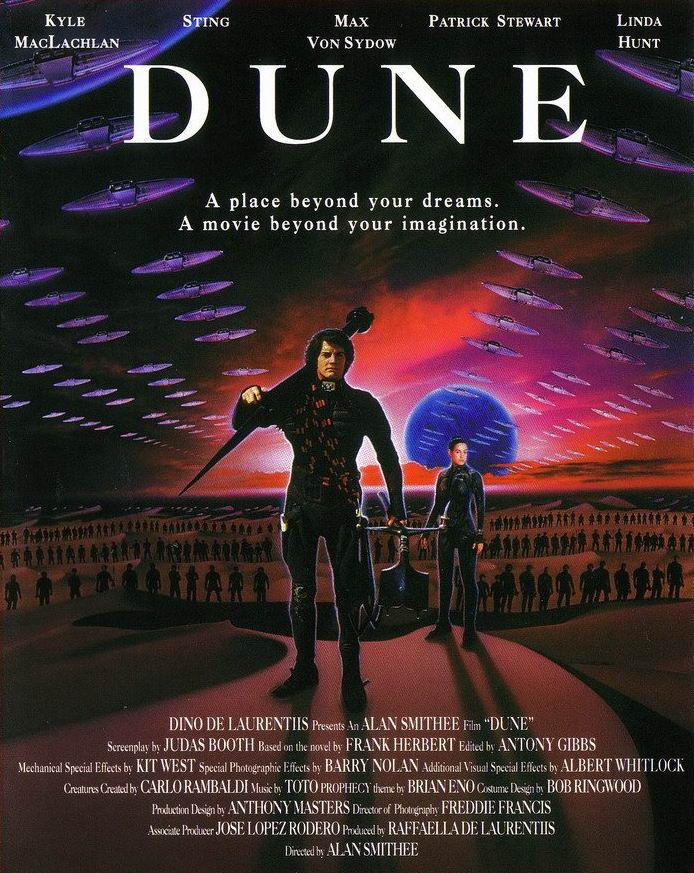 Dune Cover front.jpg
