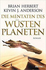 Die Mentaten des Wüstenplaneten.jpg