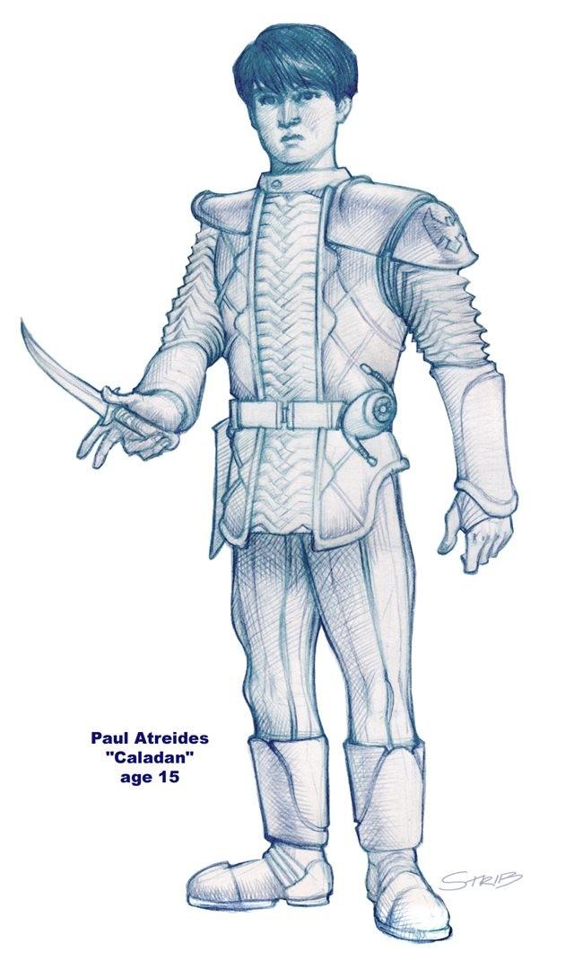 Young Paul Atreides.jpg