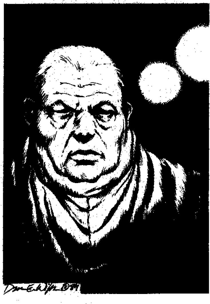 Vladimir.png