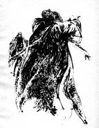The Prophet of Dune 5-01