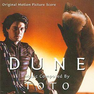 Dune97ost.jpg