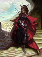 Ifx captain of the guard by gorrem-d6m8bpa