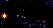 Screenshot 2019-03-10-03-00-04-1.png