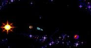 Screenshot 2019-03-10-03-00-04-1