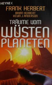 Träume vom Wüstenplaneten.jpg