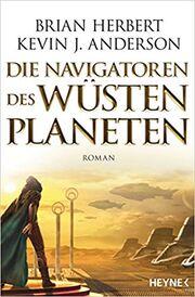 Die Navigatoren des Wüstenplaneten.jpg