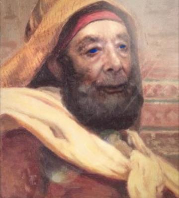 Karmara al-Jofar