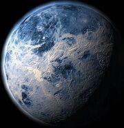 Blue-alien-planet-3d-model-low-poly-obj-3ds-fbx-c4d-1.jpg