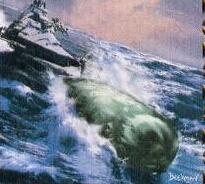 Fur-whale