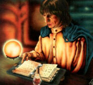 Dune CCG Thunder at Twilight The Assassins Handbook
