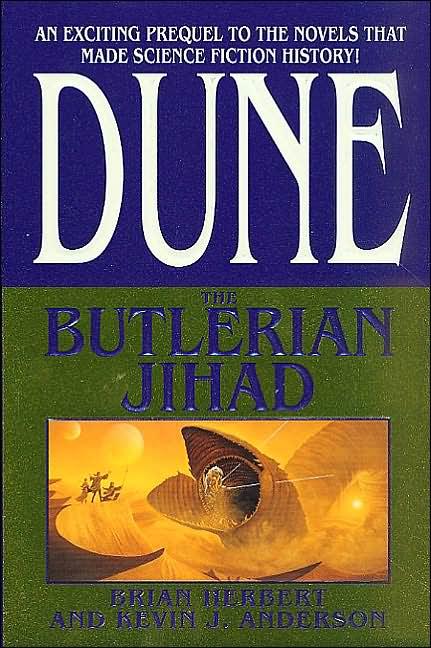 Butlerian Jihad.jpg
