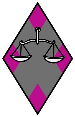 House Taligari