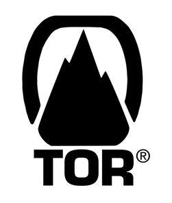 Tor-Logo.jpg