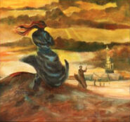 Dune CCG Eye of the Storm Breeding Program