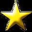 Goldstar-nu.png