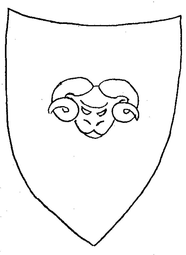 Harkonnen.png