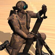 O-MortarInfantry-Big.jpg