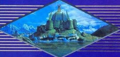 Mount Syubi