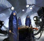 Sisterhood-of-Dune-Brian-Herbert-y-Kevin-J.-Anderson-portada-1.jpg