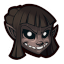 Siren Armored ICON.png