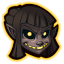 Siren Fire ICON.png