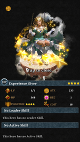 Experience Giver.PNG