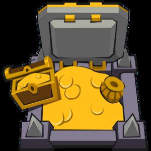 dragon whelp dungeon keeper gold