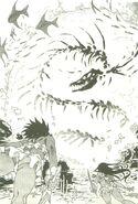 Sword Oratoria Volume 6 89
